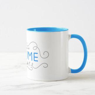 Sikkimeのマグ マグカップ