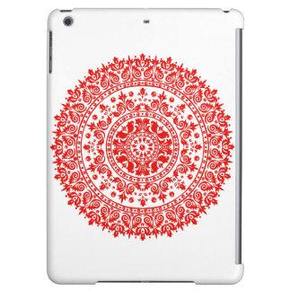 simbol iPad airケース