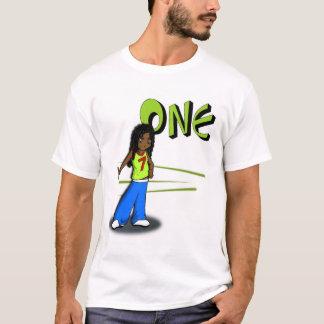 Simone -者 tシャツ