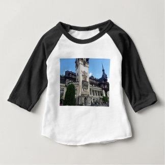 Sinaia 1 ベビーTシャツ