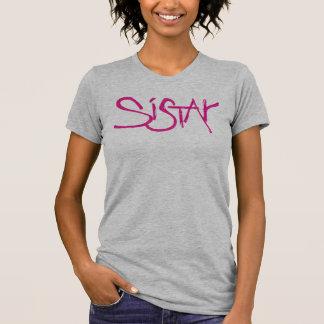 Sistar/Sistar19カムバックタンク Tシャツ