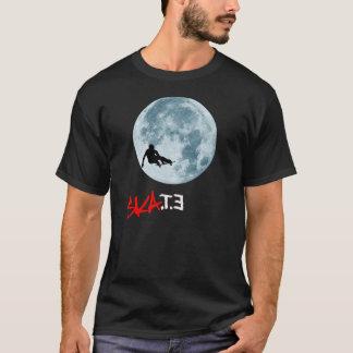 SKA.T.E Tシャツ