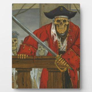 SkeletonCrew.JPG フォトプラーク