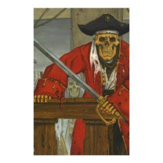 SkeletonCrew.JPG 便箋