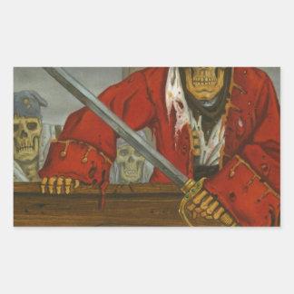 SkeletonCrew.JPG 長方形シール