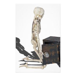 SkeletonWithSafe032215 便箋