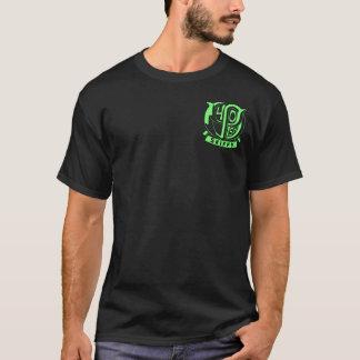 Skiffy第40の懇親会の代理2 Tシャツ