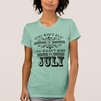 SKILLHAUSE -ドイツ体7月v2 ()のはえ Tシャツ
