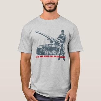 SKULL SOLDIER Tシャツ
