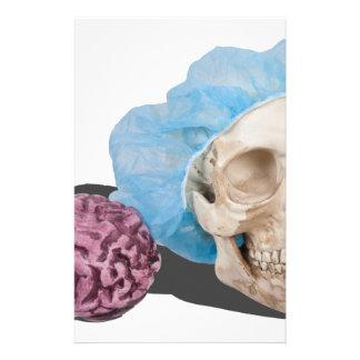 SkullHairNetBrains103013.png 便箋