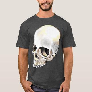 Skully Tシャツ