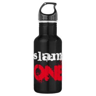 SLAM 1の水差し ウォーターボトル