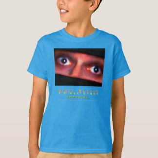 Slasheyesのワイシャツ(男の子) Tシャツ