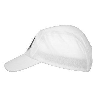 Sleipnirの帽子 ヘッドスウェットハット
