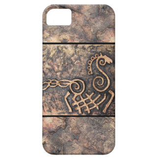 Sleipnir iPhone SE/5/5s ケース