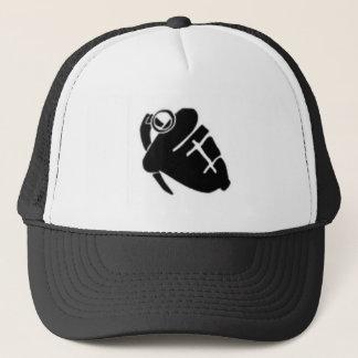 SLFの帽子 キャップ