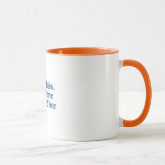 Sloaneモンローシリーズマグ マグカップ