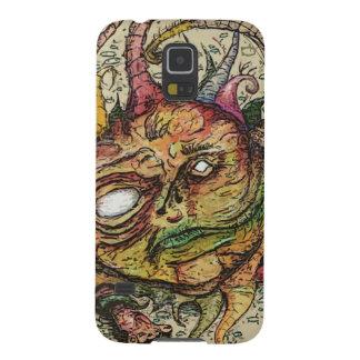 Slobopus Galaxy S5 ケース