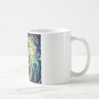 Slooper コーヒーマグカップ