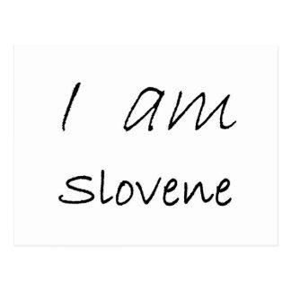 Slovene.jpg ポストカード