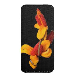 袋 iPhoneケース-袋 iPhone 5, 4...