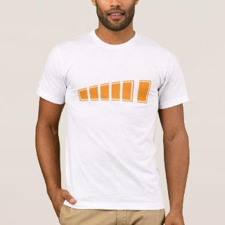 SMGモード6 Tシャツ