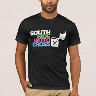 SMXの90年代 Tシャツ