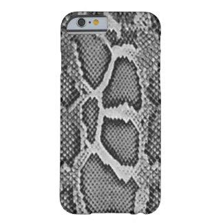 Snakeskin|デザイン、|ヘビ|皮|パターン