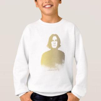Snape スウェットシャツ