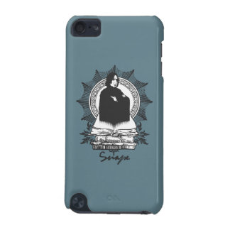 Snape 2 2 iPod touch 5G ケース