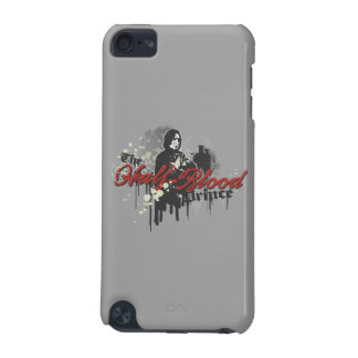 Snape 4 iPod touch 5G ケース
