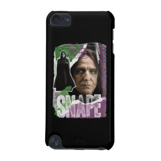 Snape iPod Touch 5G ケース
