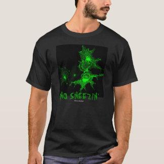 SNEEZINのTシャツ無し Tシャツ