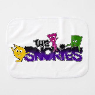 Snoriesのバープクロス バープクロス