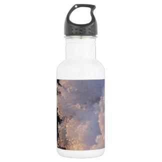 snowncorner ウォーターボトル