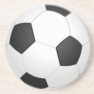 soccerball コースター