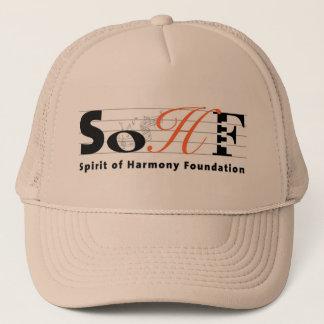 SOHF帽子 キャップ