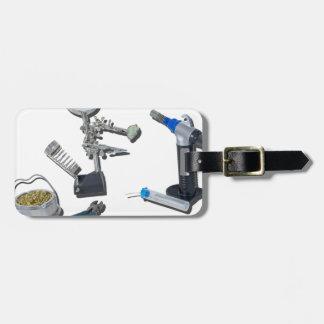 SolderingTorchTools032215 ラゲッジタグ
