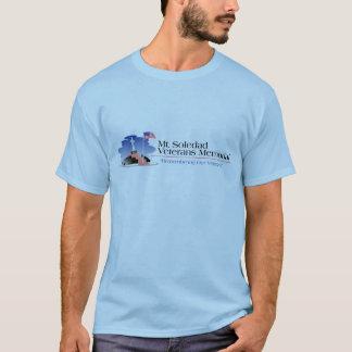 soledadmemorial.comのワイシャツ tシャツ