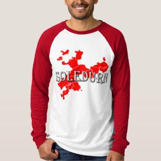 Solothurn Tシャツ