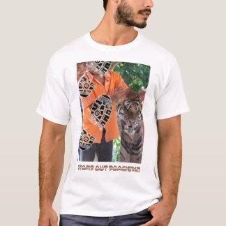 SOP10 Tシャツ