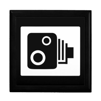 Sopeedのカメラ ギフトボックス