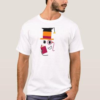 Sophistocatedの卒業生 Tシャツ