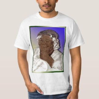 Southerlandの家族会のTシャツ Tシャツ