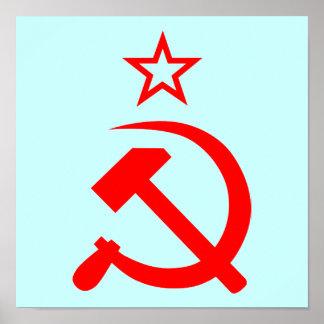 Soviet 2 ポスター