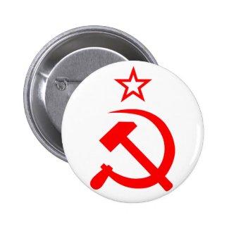 Soviet 2 ピン