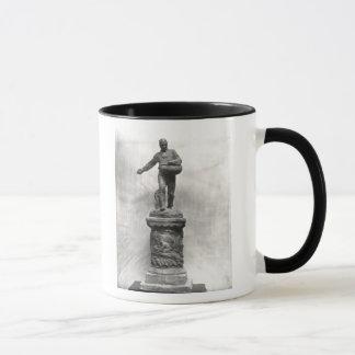 Sower マグカップ