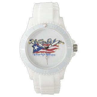 Soy De Aqui 腕時計