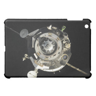 Soyuz TMA-17の宇宙船 iPad Mini Case