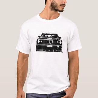 SpecE30の前部 Tシャツ